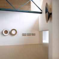 Keramik Europas, 2009